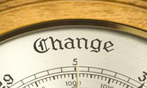 climate-change-new-survey-001